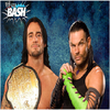 $)JEFF HARDY  VS   :-# CM PUNK