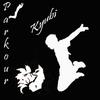 ^^ logo Kyubi ( moi ) ^^