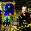 Jeff Hardy & la Tna : Son contrat sera signé quand il sera innocenté.
