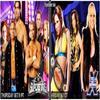 Résultats de WWE Superstars du 25 Fevrier 2010 & WWE Smackdown du 26 Février 2010