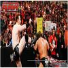 Résultats de WWE Raw du 1 Mars 2010
