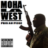 Moha La West - Pris Au Piège (2008)