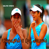 ♥ Biographie d'Ana Ivanovic ♥