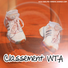 ◘ Classement WTA ◘
