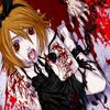 Black Bloody [ Dark Kisa ] ...♥ (2010)