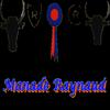 Manade RAYNAUD