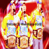 Welcome To Wwe-mania-world