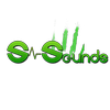 S-SOUND'S (L)