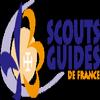 les scout