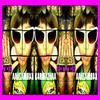 x ♥ TROP DE PLAGίEUSES ♥ TROP DE FAKES ♥ TROP DE FAN ♥  ♥ TROP DE K4RMAZίίAAAAAAAAAAAAAAAAAAAAAA ! * ♥  *  *  x - ( Piix : M.0Oiί_ _ _ _ _ Dédiίcαc℮ t0. : :  _S℮x`man «3 ) ) * x AZN-GANGSTA-LOVE