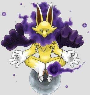 TOP 5 Gen I Pokémon that need a mega-evolution