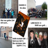 Ferieen 31/10  -   6/11       Worriken-bouillon-brügge:)