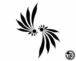 Blog de dessin tribal dessins tribal - Dessin tribal facile ...