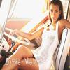 . ~ Bienvenue sur Blake-WEB, votre nouvelle source sur Blake Lively ~ Clique Là, Pour tout savoir sur la Belle Blake Lively