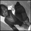 * UN BAAY DE STAANKY LEG , TiY VALiiDE 0OU BiENN? ( y )`. ♫♪ ♥