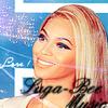 I Am...Sasha Fierce  CD2 / Diva (2008)
