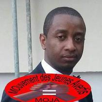 Lettre ouverte au Président de l'Union des Comores