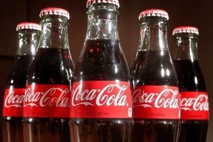 L'INRAPE suspend la production et la distribution de la boisson coca-cola aux Comores