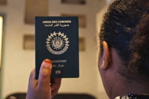 Programme de citoyenneté économique : La Cour suprême rouvre la boîte de Pandore