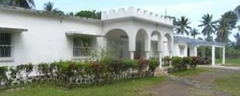 Conseil de l'île de Ndzuani : La majorité parlementaire reconstituée