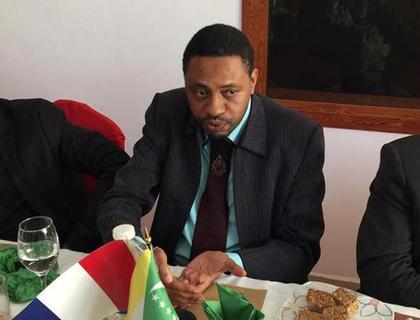 Le Maire de Mutsamudu tire la sonnette d'alarme : La mairie ne bénéficie d'aucun soutien