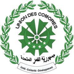 Le Gouvernement comorien condamne fermement les propos tenus par le président français