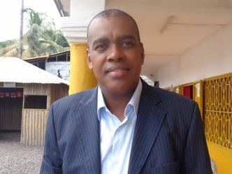 Rupture des relations diplomatique entre le Qatar et les Comores