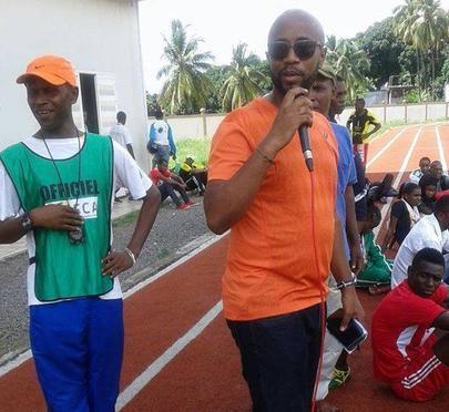 Favoritisme sportif : des athlètes comoriens tirent la sonnette d'alarme
