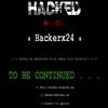 www.espacenumerique.dz piraté par Hackerx24=StRiKer=Str0xo.