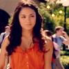 Vanessa - Never understimate a girl