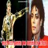 Mort De Michael Jackson a 50 ans Jeudi 25 Juin 2009