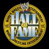halle of fame 2009