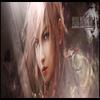 Et voila ma dernière sur Final Fantasy XII et perso j'en suis fier =D