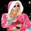 New Blog de Paris Hilton :)