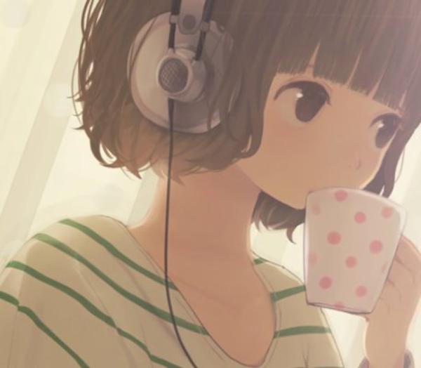 Auriez-vous une musique a me proposer ? Besoin de nouveauté pour mon MP3