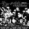 Holy crew 2 / Los Famosos  (2008)