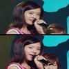 Girls Generation (SNSD) - Sorry Sorry / Genie (Aug 8, 2009)