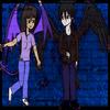 ♪♫ Damon & Yonni ♫♪