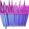 ♥ ♥ ♥ le blog de mes chewiiiiiiie et moi ♥ ♥ ♥