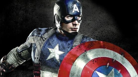 Quel est votre personnage Marvel préféré ?