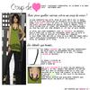 >> Coup de  ♥ pour un photoshoot...Newsletter