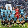 Marseille avant tout, plus que tout & c'est tout !