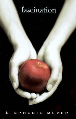 22) Fascination de Stephenie Meyer