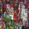 Euro 2008 SIMULE