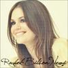 uuuu Bienvenue sur RachelBilson-News ; ta source sur la talentueuse Rachel Bilson.uuuu