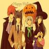 encore une image pour halloween !