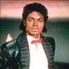 Thriller / ~ Billie Jean Michael Jackson  (2009)