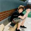 . Bienvenue sur ta nouvelle source d'actualité francophone sur Justin Drew Bieber !.