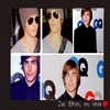"""[ o4 ] Zac 's news & about…     Quand on aime pas trop, on aime pas assez.""""  Blog coup de ♥"""