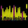 Radio Boujniba